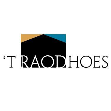 raodhoes